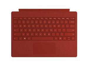 Lot 3 - DA/FI/NO/SV Surface Go Signature Type Covers Lot
