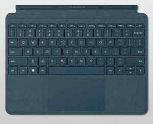Lot 6 - Italian Surface Go Signature Type Covers Lot