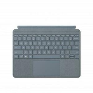 Mixed Xbox & Surface  Devices & Accessories Take All Lot
