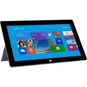 7G7-00005 Surface3 32GB Cmmr SC DA/FI/NO/SV Nordic Hdwr Commercial (Black Front, Silver Back)